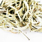 Yunnan Premium White Milli- Silver Needle from Yunnan Colorful
