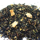 oolong peach from Sub Rosa Tea