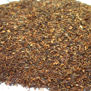 Organic Rooibos from Sub Rosa Tea