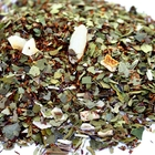 Pistachio Lime Mate from Sub Rosa Tea