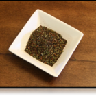 Organic Peppermint Chai from Whispering Pines Tea Company