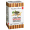 Green tea with ginseng and astragalus from President&#x27;s Choice