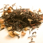 Golden Apricot from Teajo Teas