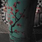 Green Tea with Ginseng and Honey by Arizona from Arizona Tea