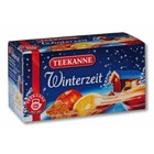 Winterzeit from Teekanne