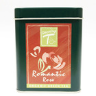 Dazzling Naturals Organic Green Tea &quot;Romantic Rose&quot; from Dazzling Naturals