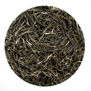 Song Zhen/Pine Needles from Nothing But Tea