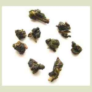 Hua Gang Oolong Tea from Tea from Taiwan
