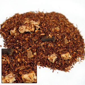 Rooibos Spiced Apple from Simpson & Vail
