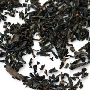 Monks Blend Organic from Zen Tea