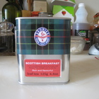 Scottish Breakfast from Brodie&#x27;s