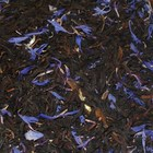 Earl Grey Blue from The Amber Rose Tea Company