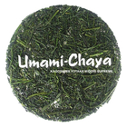 Kagoshima Sencha Yutaka Midori Supreme from Umami-Chaya
