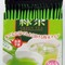Japanese Green Tea Powder Stick from Chado Tea House
