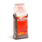 Rooibos from Whittard of Chelsea