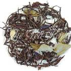 Indian Mocha Chai Loose Leaf Tea from Darlene&#x27;s Teaport