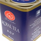Royal Tea B.O.P from Tea Tang