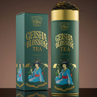 Geisha Blossom from TWG Tea Company