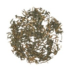 Emperor Pu-erh from Red Blossom Tea Company