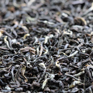 2012 Giddapahar SFTGFOP 1 CL TPY Second Flush from Lochan Tea Limited