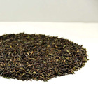 2012 Thurbo SFTGFOP 1 CH SPL First Flush from Lochan Tea Limited