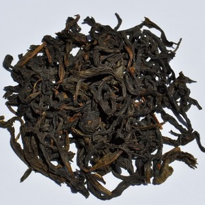 2012 Spring &quot;Guo Xiang Shui Xian&quot; Wu Yi Rock Tea of Fujian from Yunnan Sourcing