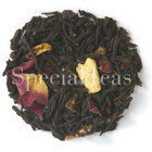Holiday Dream (No. 918) from SpecialTeas