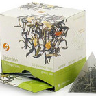Jasmine Green Tea Bags from Adagio Teas