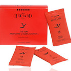 Soleil Levant Sencha Tea Bags from Hediard