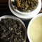 Organic Ancient Bi Luo Chun from Butiki Teas