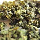 Tie Guan Yin Autumn Flush 2012 from Thhuone