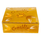 Ceylon Blend from Camellia