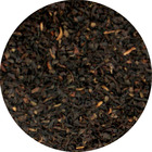 Assam Whole Leaf from Uniq Teas