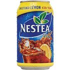 Nestea from Nestle