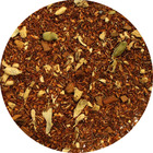 Red Chai Spice from Uniq Teas