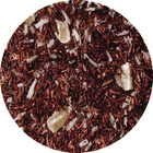 Rooibos Colada from Uniq Teas