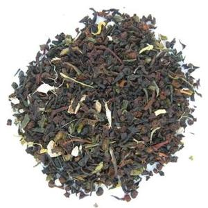 Ginger Black from Anna Marie's Teas