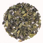 Moroccan Mint from Zen Tea