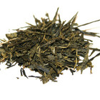 Japanese Sencha from TranquiliTea
