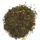 Sweet Dreams Herbal from TranquiliTea
