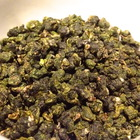 Taiwan Royal Alishan Jin Xuan Oolong from Wing Hop Fung
