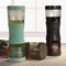 Tea Travel Mug / Tea Maker from Teaware