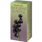 Blackcurrant & Apple from Healtheries