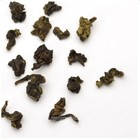 "Organic Superfine Moderately Roasted Tie Guan Yin ""Iron Goddess"" Oolong Tea from Teavivre"