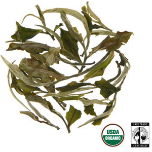 Ancient Moonlight White from Rishi Tea