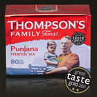 Punjana Original from Punjana (Thompson's Family Teas)