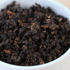 Black Pearl from Mountain Tea