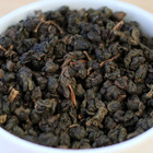 Medium Roast Osmanthus Oolong from The Mountain Tea co