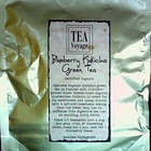 Blueberry Kukicha Green Tea from Tea Voyage