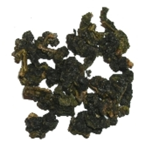 Gao-Shan Oolong (Wen-Shan Mountain)  SHARE from It's About Tea